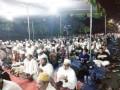 700 Jama'ah Hadiri Tablig Akbar FORKAMMI di Malam Pergantian Tahun 2016-2017