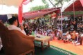 Ratusan Jamaah Cikarang Raya Hadiri Tabliq Akbar Habib Salim dan Ustad Bachtiar Nasir