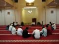 DKM At Taufiq Rutin Yasinan dan Rapat DKM Tiap Kamis Malam