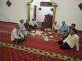 Menjelang Ramadhan, Bidang Hisbah Forkammi Gelar Koordinasi