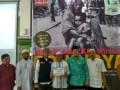 79,4 Juta Terkumpul dari Aksi Galang Donasi Untuk Rohingya di Masjid Almadani