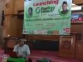 Launching Forkammi Pay, Jamaah diajarkan Cara Gunakan Fitur-Fiturnya