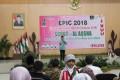 Ketua Umum Forkammi Hadiri EPIC TKIT dan SDIT Modern Nurrahman Deltamas