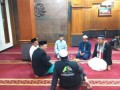 Kuatkan Ukhuwah, Ketua Forkammi Adakan Tarling di Masjid Mekar Indah
