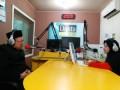 Talkshow di Radio Dakta 107FM, Imam Hambali Paparkan Tentang Forkammi