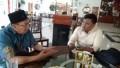 Imam Hambali : FORKAMMI Targetkan 100 Juta di Akhir Agustus Ini Untuk Bantuan Korban Gempa Lombok