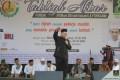 Imam Hambali : Tunjukkan Pekerja Muslim Punya Kinerja Yang Baik!