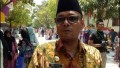 Camat Cikarang Utara Apresiasi Tabligh Akbar Ustad Abdul Somad