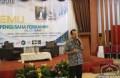 Oleh Oleh TPF 2018, Forkammi Siapkan Direktori Bisnis Bersama Secara Online, Akan Mudahkan Kita Mencari Sesuatu