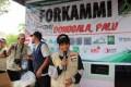 Ini Keperluan Mendesak Para Pengungsi Korban Gempa Tsunami Palu