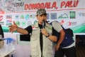 Mayoritas Muallaf, Ini Pesan Bendum Forkammi Untuk Warga Korban Gempa Terisolir Kolawi Selatan Palu