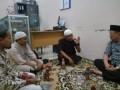 Forkammi dan Pondok Rehabilitasi Islami Adakan Sinergitas Program