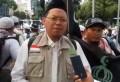 Sukses Ikuti Reuni 212, Ketua Umum Forkammi Imam Hambali Ucapkan Terima Kasih