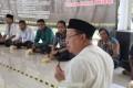 Ketua Forkammi, H Imam Hambali : Saya Harap Bantuan Serta Amanah dari Baznas dan Forkammi Dimanfaatkan Dengan Baik