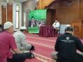 Perkuat Ruhiyah, Forkammi Gelar Sehari Bersama Al Qur'an di Masjid Mekar Indah