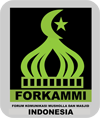 FORKAMMI